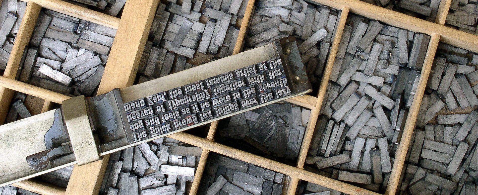 logotype_typographie