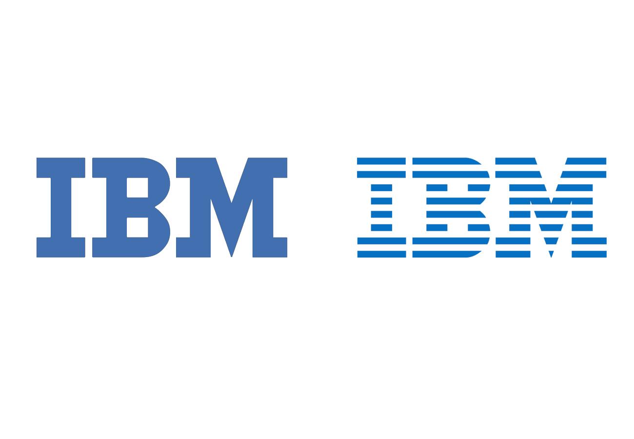 histoire_logo_IBM
