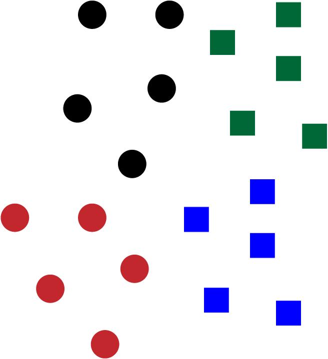 communication-impactante-assemblage
