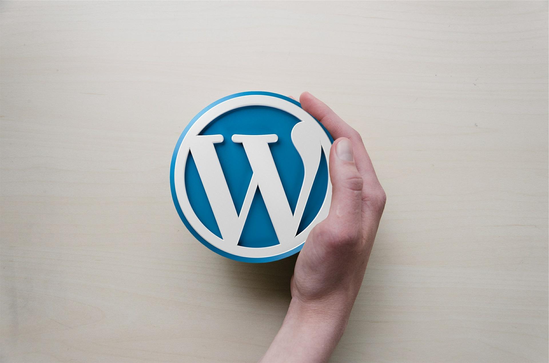 métiers_design_web