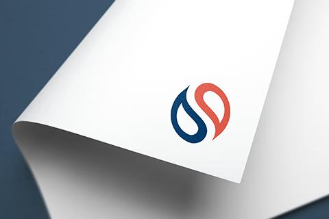 Logocoachsport