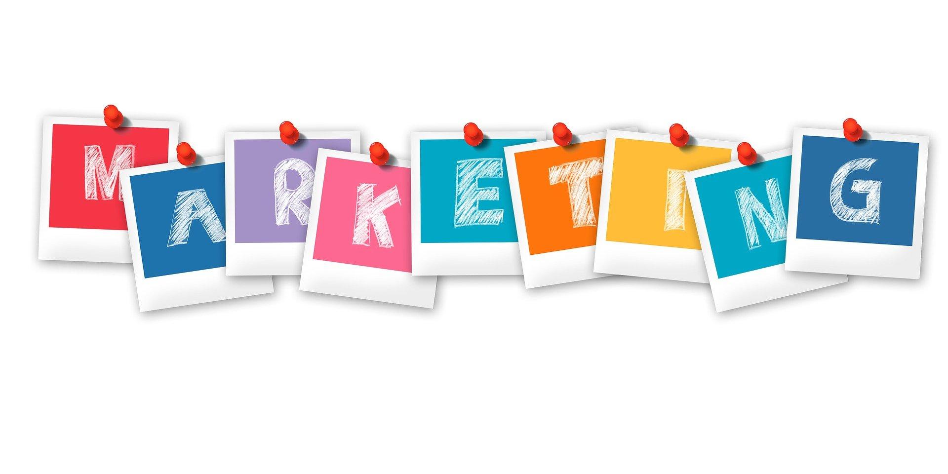 cible_marketing2