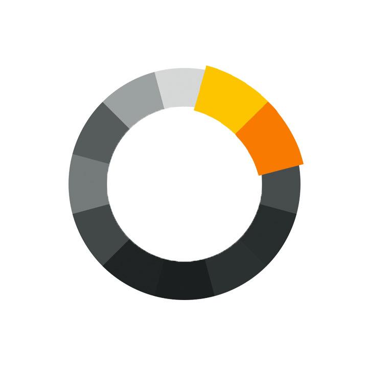 couleur_vont_ensemble_analogues2