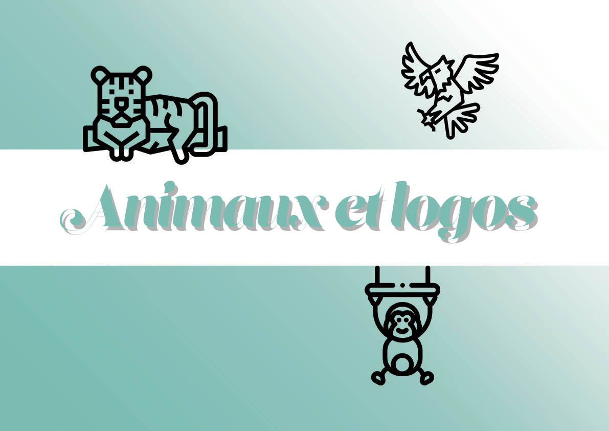 logo_animal