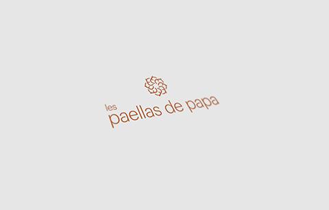 Logorestaurantespagnol