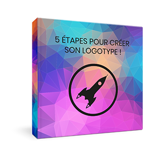 ebookcréationlogo