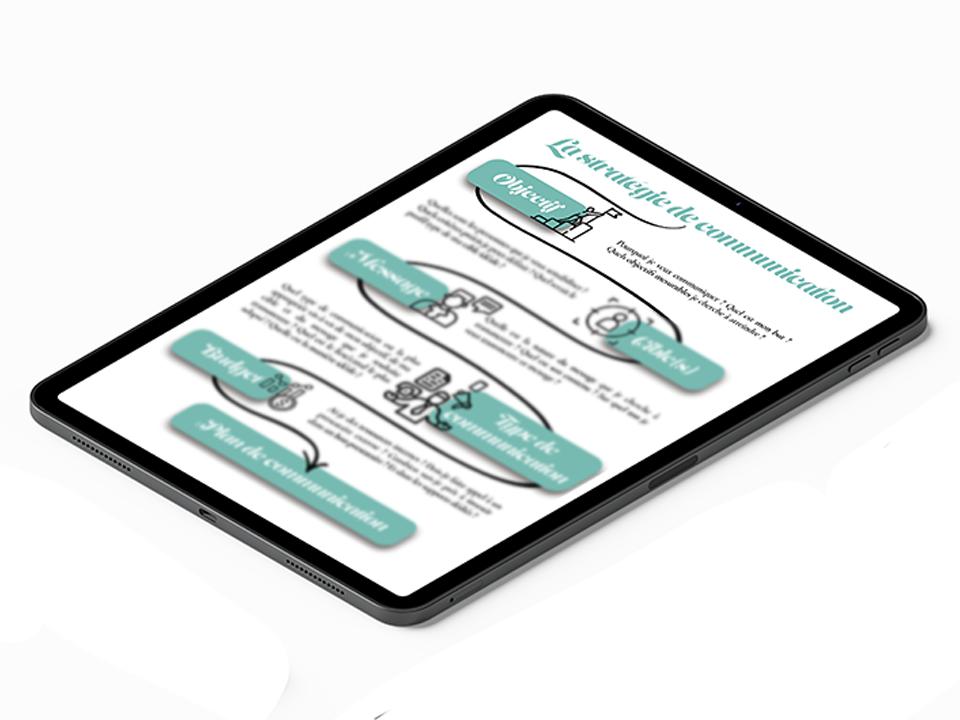 stratégie_de_communication_infographie