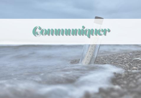 stratégie_de_commnication_communiquer