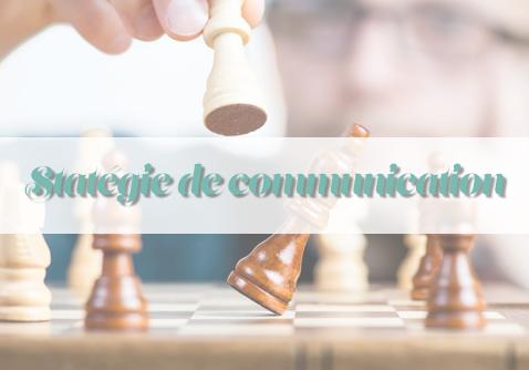 stratégie_de_communication