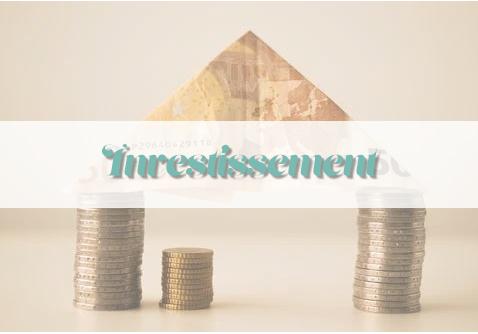 stratégie_de_communication_investissement