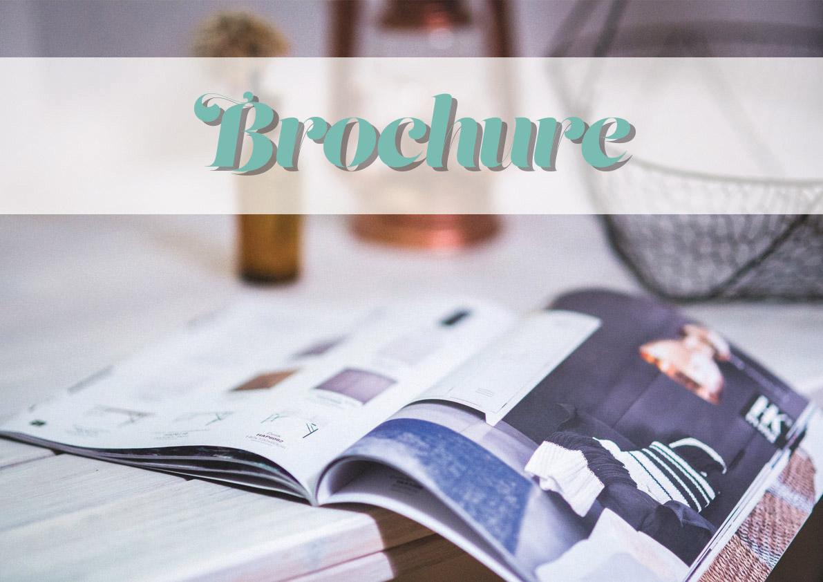 support_de_communication_brochure