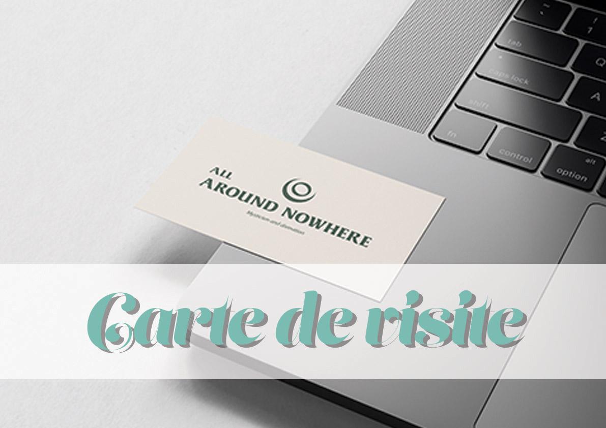 support_de_communication_carte_visite