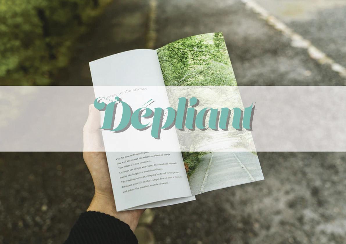 support_de_communication_depliant