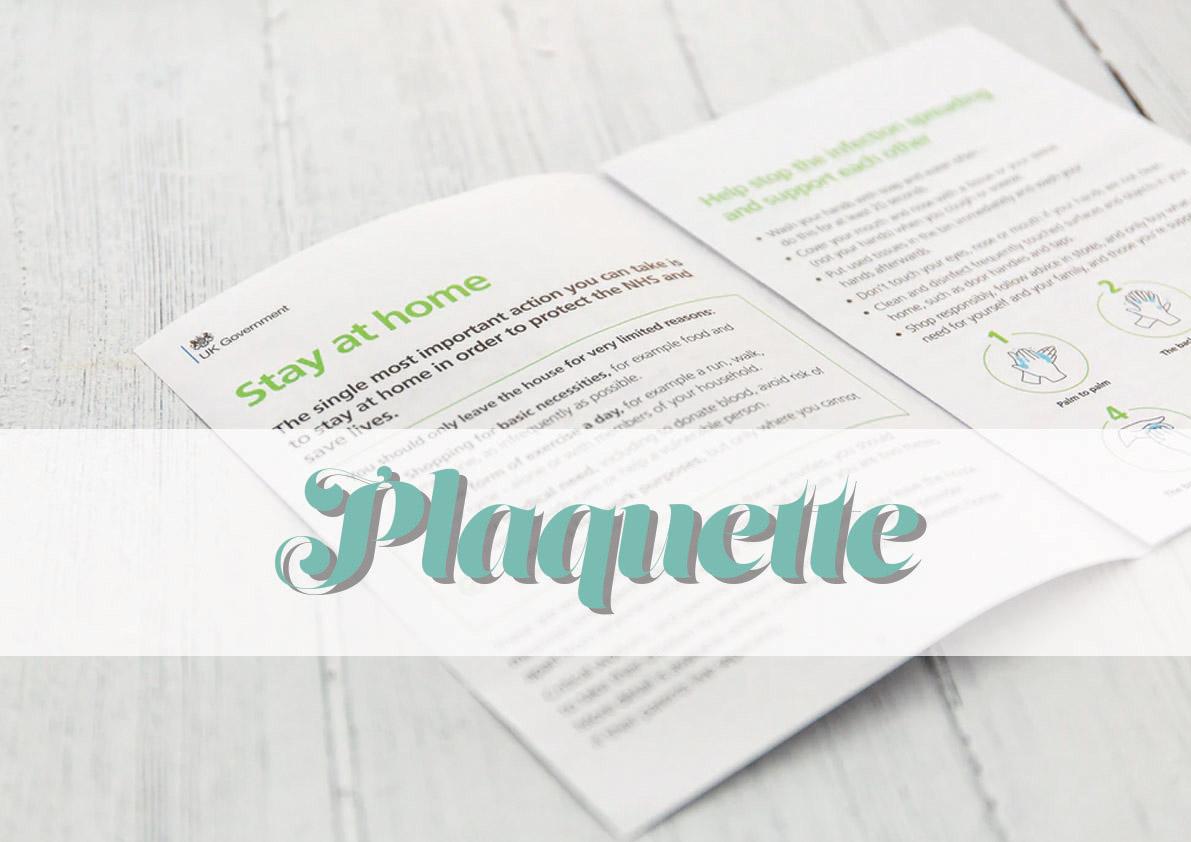 support_de_communication_plaquette