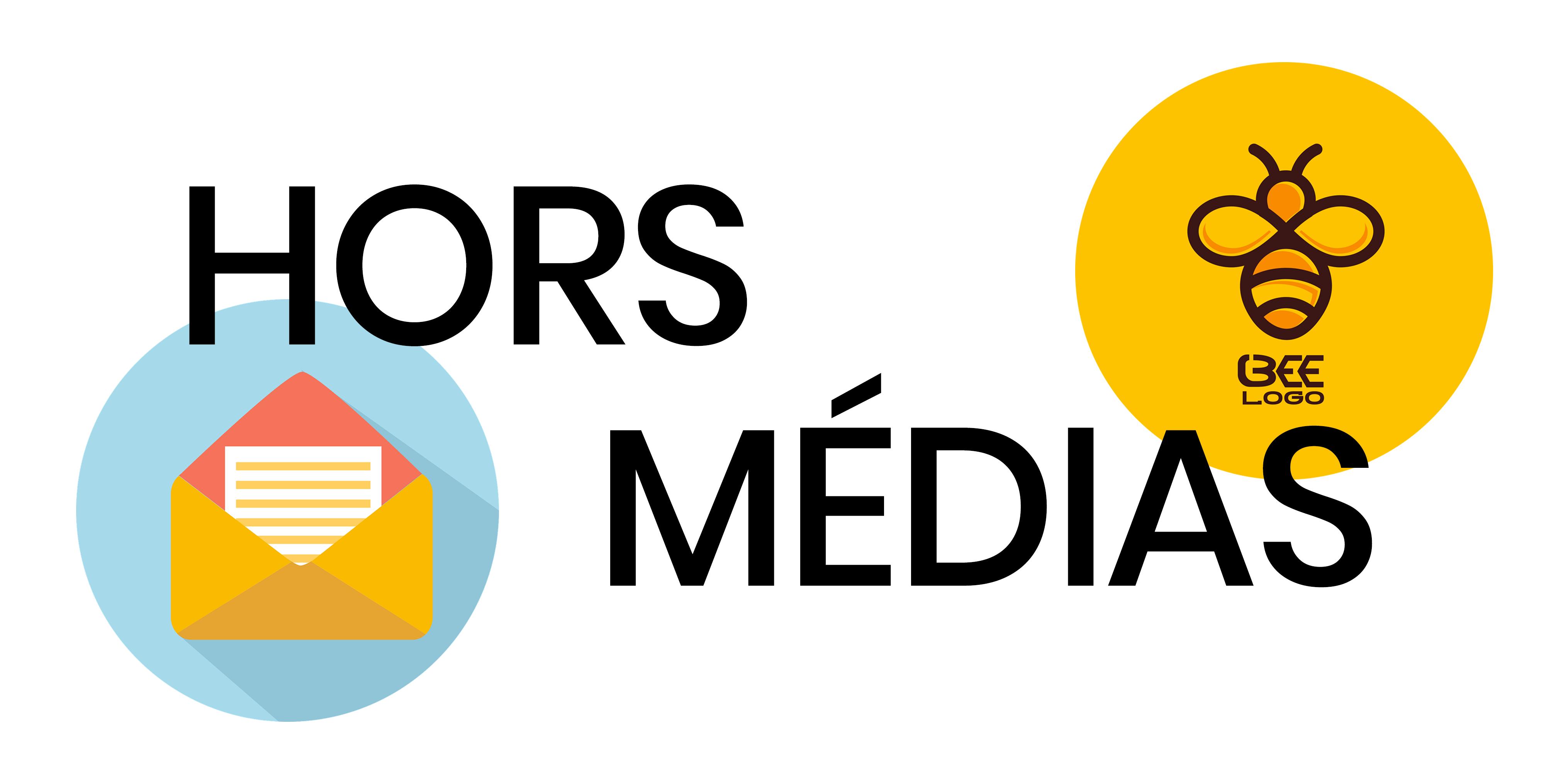 supportcommunicationmédias