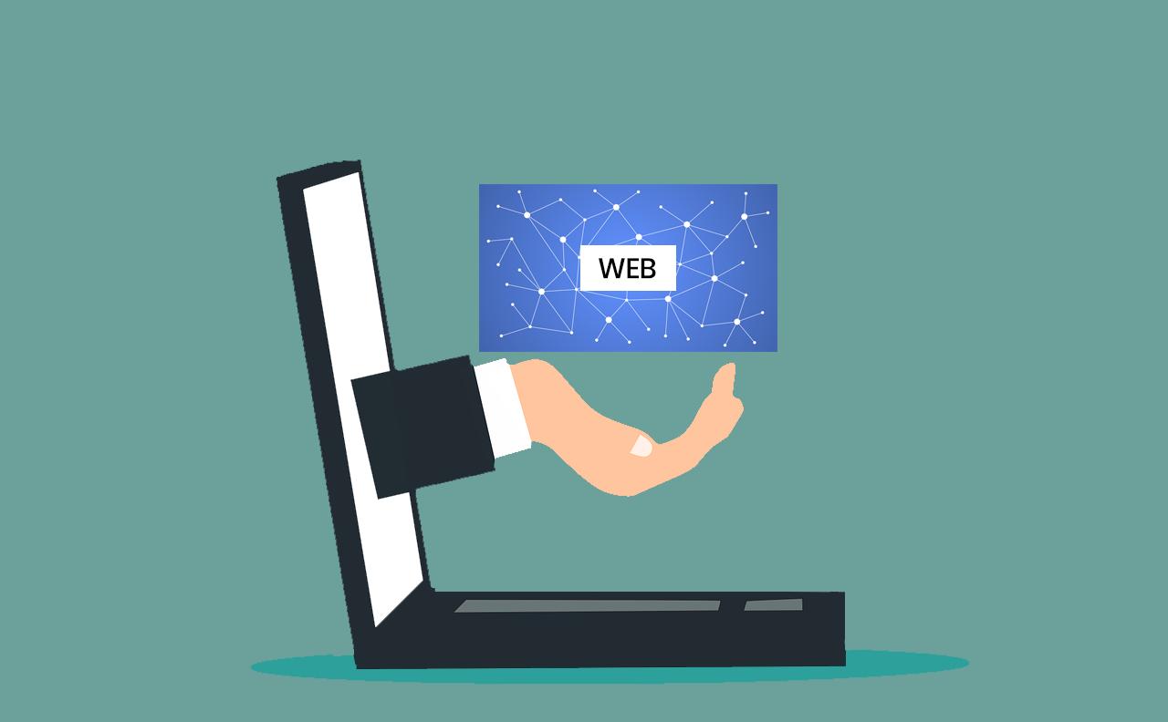 supportscommunicationweb