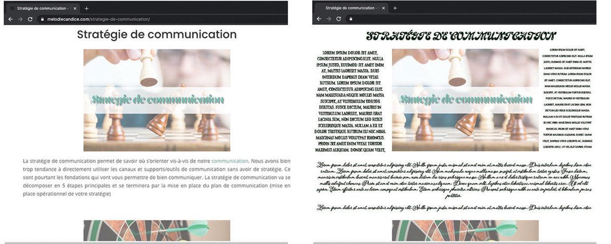 typographie_articles
